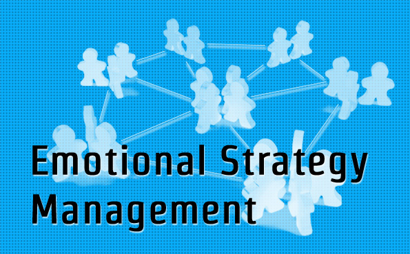 Emotional Strategy Management