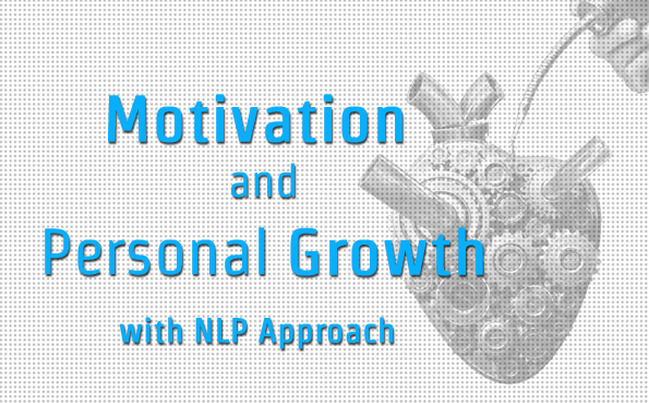 Motivation & Personal Growth